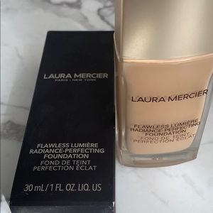 Laura Mercier Flawless Radiance Perfecting
